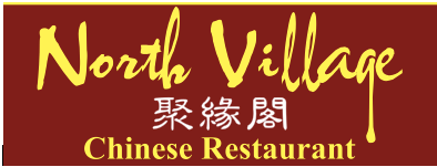 north village chinese restaurant llc