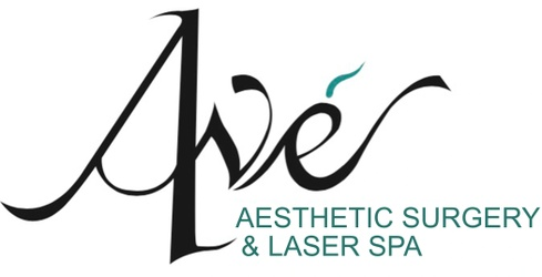 Avé Aesthetic Surgery and Laser Spa