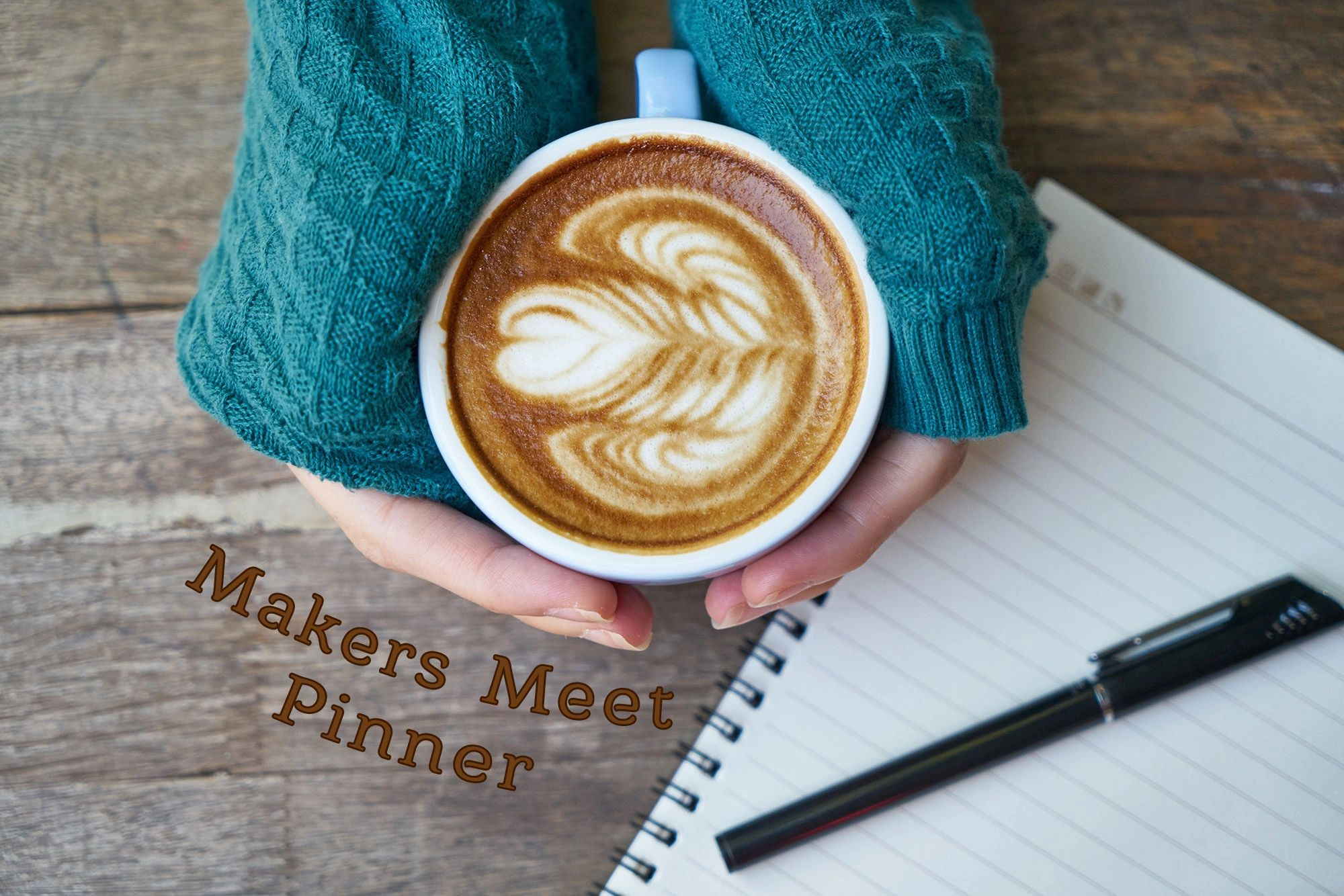 makers meet pinner harrow northwood eastcote knittine crochet club circle sewing craft group free