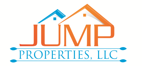 Jump Properties LLc