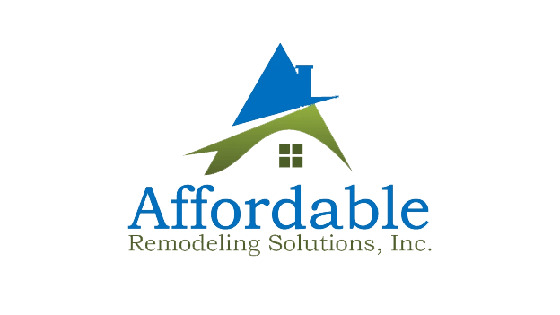 Affordable Remodeling Solutions, Inc.