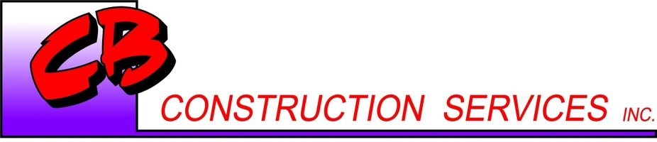 CB Construction Services, Inc.