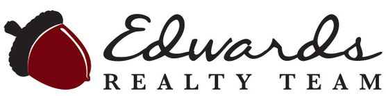 The Edwards Realty Team