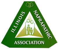 Illinois Naprapathic Association