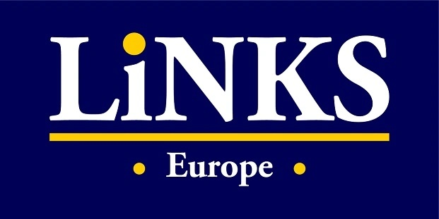 LINKS Europe Stichting