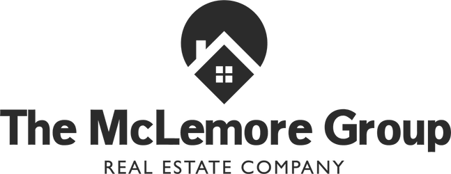 The McLemore Group