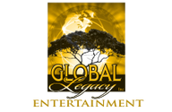 Global Legacy Entertainment, LLC.