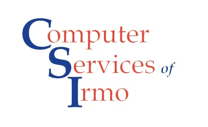 Computer Services of Irmo