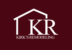 Kirk's Remodeling & Custom Homes