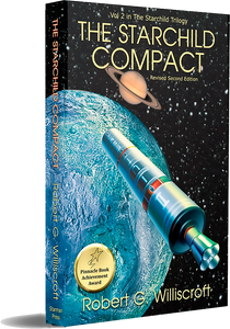 Starchild Compact 3-D cover