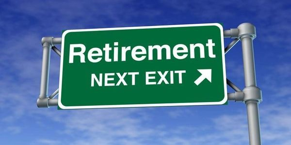 Retirement Financial Professional, Stock Market, Income, Lifestyle, Future, Retiree,