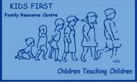 Kids First Family Resource Centre