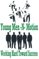 Young Men-N-Motion INC