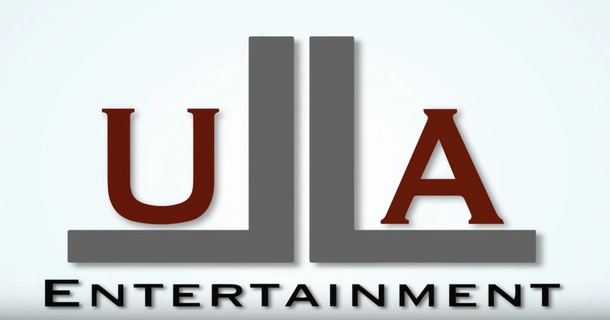 lula Entertainment