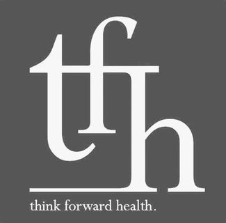Think Forward Health