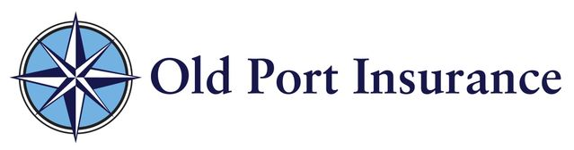 Old Port Insurance