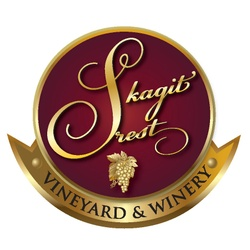 Skagit Crest Vineyard & Winery
