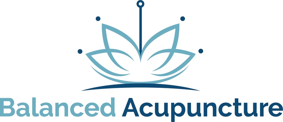 Balanced Acupuncture