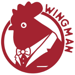 Wingman Kitchen KC