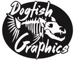 DOGFISH GRAPHICS