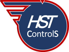 HST Control Systems
