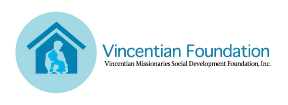 Vincentian Foundation
