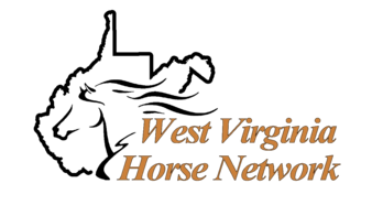 West Virginia Horse Network