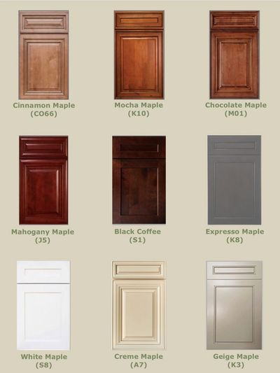 Kitchen Cabinets Omaha CABINETS   Granite And CabiNation