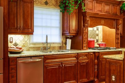 quartz countertops omaha granite overlay quartz countertops are one of the leading choices for style and unmatched durability quartz granite and cabinet nation