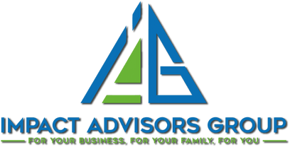 Impact Advisors Group