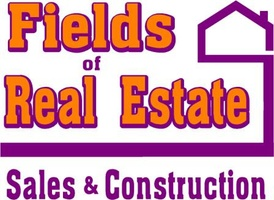 Fields of Real Estate