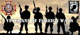 Veterans of Foreign Wars Post 8235