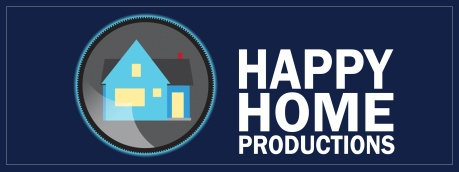 Happy Home Productions