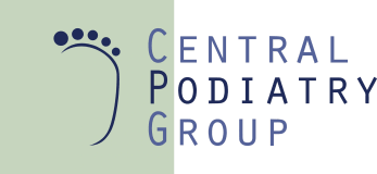 Central Podiatry Group
