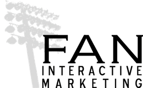Fan Interactive Marketing
