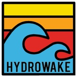 Welcome to HydroWake