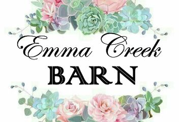 Emma Creek Barn Hesston Kansas