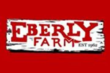 Eberly Farms Maize, Kasas