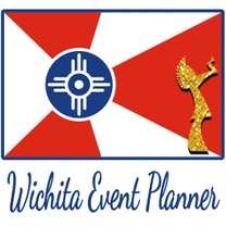 Wichita Event Planner