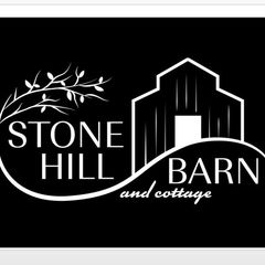 Stone Hill Barn and Cottage Augusta Kansas
