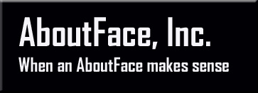 AboutFace, Inc.