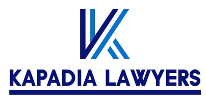 Kapadia Lawyers