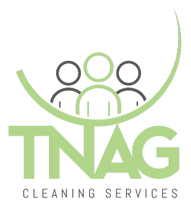 TNAG Cleaning Services