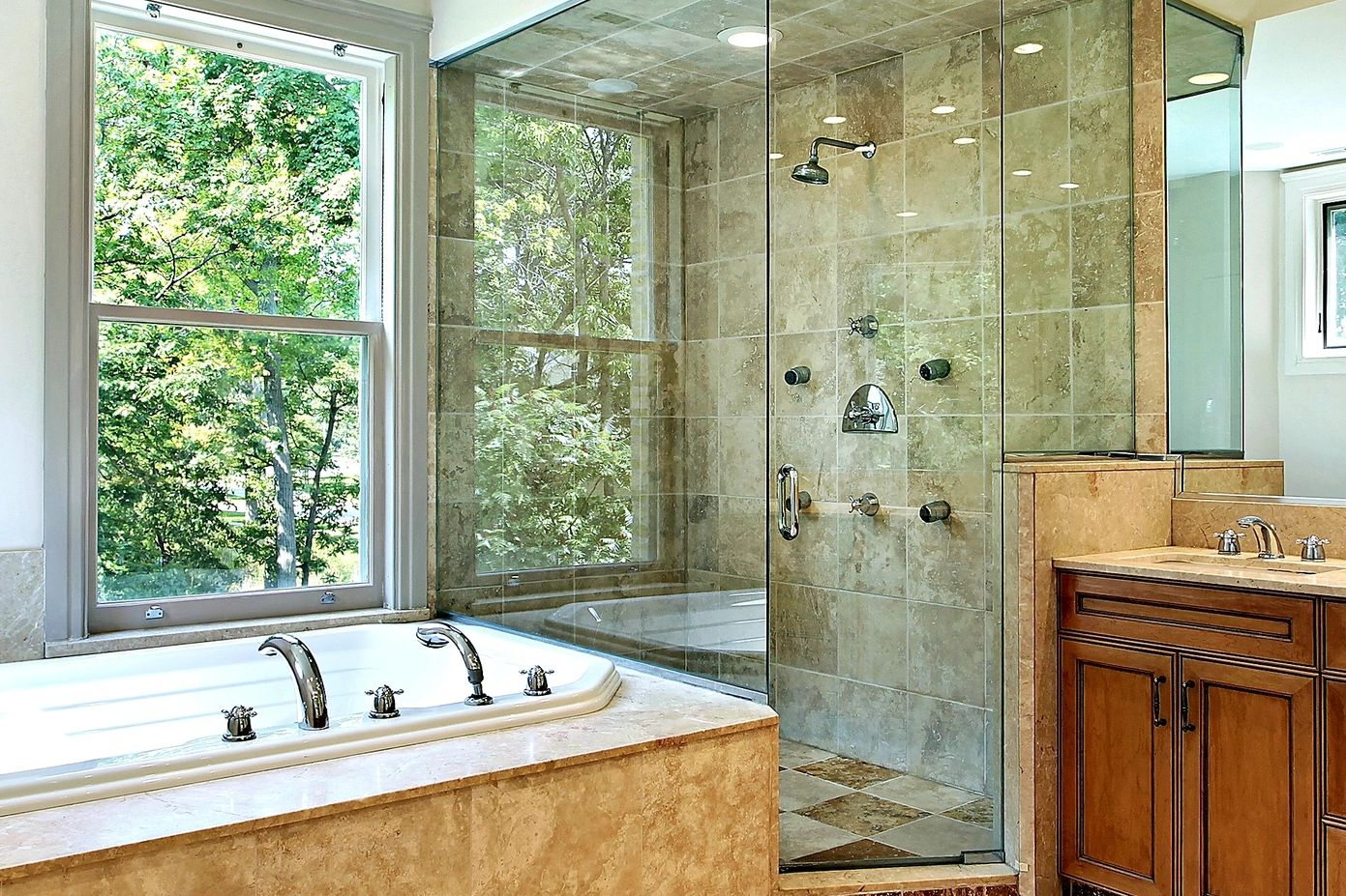 Frameless Shower Door Southern Shower Doors Glass Llc