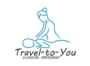 Travel to You Clinical Massage
