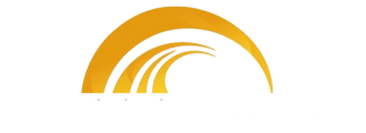 CNL Global Access