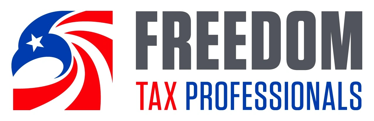 Freedom Tax Professionals