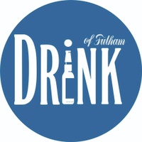 Drink of Fulham - The Craft Café