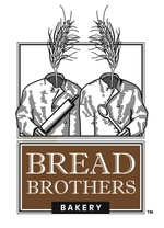 Bread Brothers Bakery