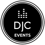 DJC Events and Entertainment
